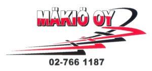 makio-logo